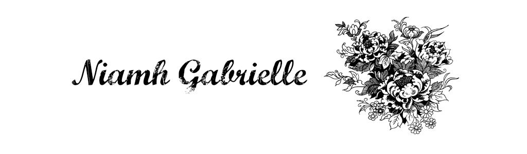 Niamh Gabrielle