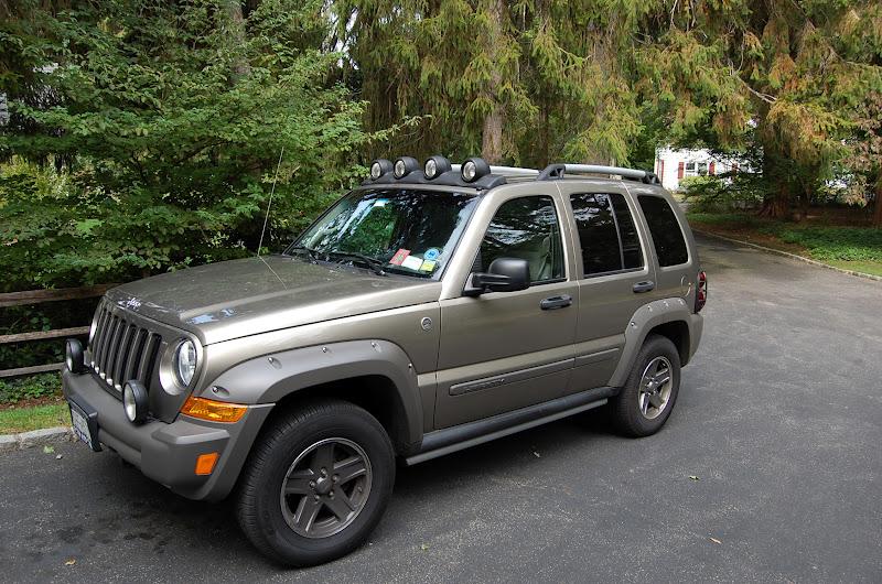 autos am ricaines blog 2004 et 2005 jeep liberty au rappel. Black Bedroom Furniture Sets. Home Design Ideas
