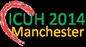 ICUH2014