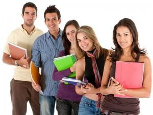 menjadi mahasiswa baru, kiat sukses menjadi mahasiswa