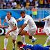 GODDIN HANTAR ITALY PULANG AWAL #WorldCup2014