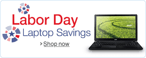 Looking for Laptops deals? Check out the latest sales & special offers. Start saving money today! Laptops (*are Doorbusters in EST) Up to $ off select PCs during Labor Day Sale. From Lenovo Coupons. % Success Used 20 Times in the Last Week.