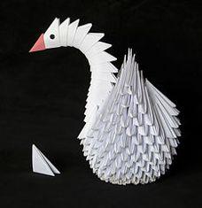 6 macam origami yang harus kamu ketahui