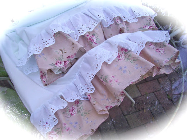 Top 28+ - Simply Shabby Chic Pillow Cases - shabby chic pillow cases ebay, simply shabby chic ...