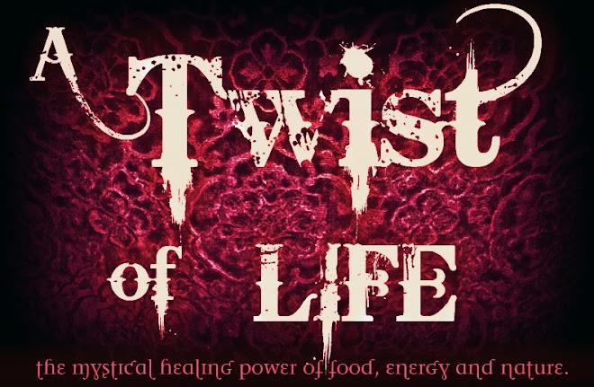 A Twist of Life