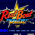 Fatal Fury Real Bout Special Review