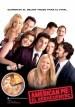 American Pie 4 el Reencuentro
