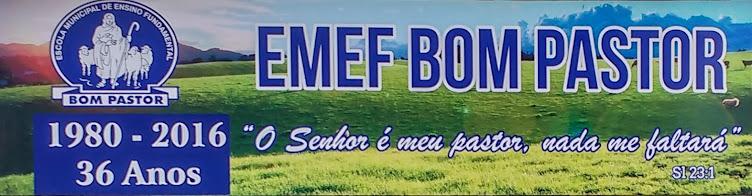 EMEF Bom Pastor