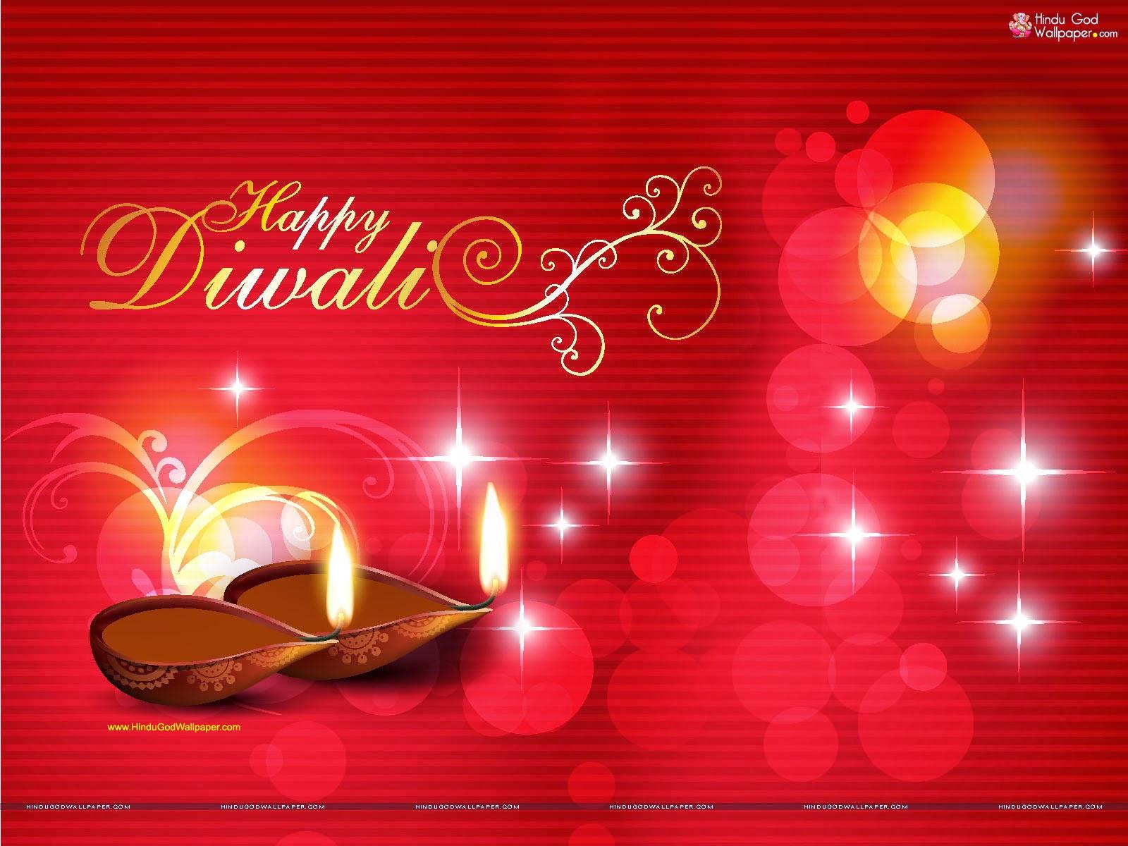 Calendar Raksha Bandhan : Diwali diya hindu god wallpapers download