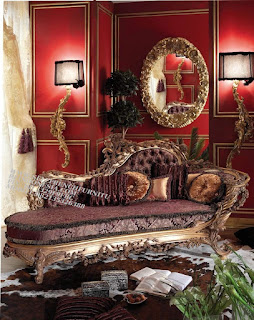 toko mebel jati klasik jepara sofa jati jepara sofa tamu jati jepara furniture jati jepara code 639,Jual mebel jepara,Furniture sofa jati jepara sofa jati mewah,set sofa tamu jati jepara,mebel sofa jati jepara,sofa ruang tamu jati jepara,Furniture jati Jepara