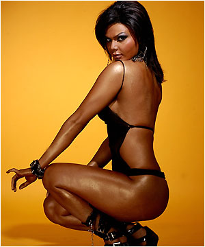 sawant without clothes pics rakhi sawant without clothes wallpapers