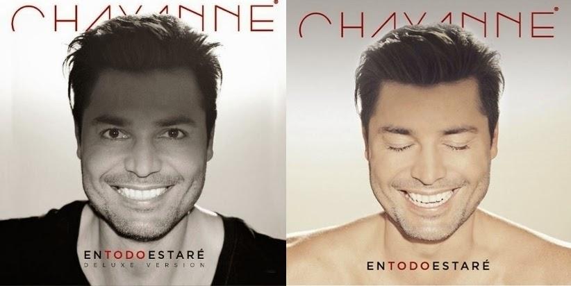*Fans Club  Oficial Chayanne un Conquistador Chile*