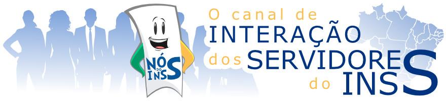 Nós do INSS
