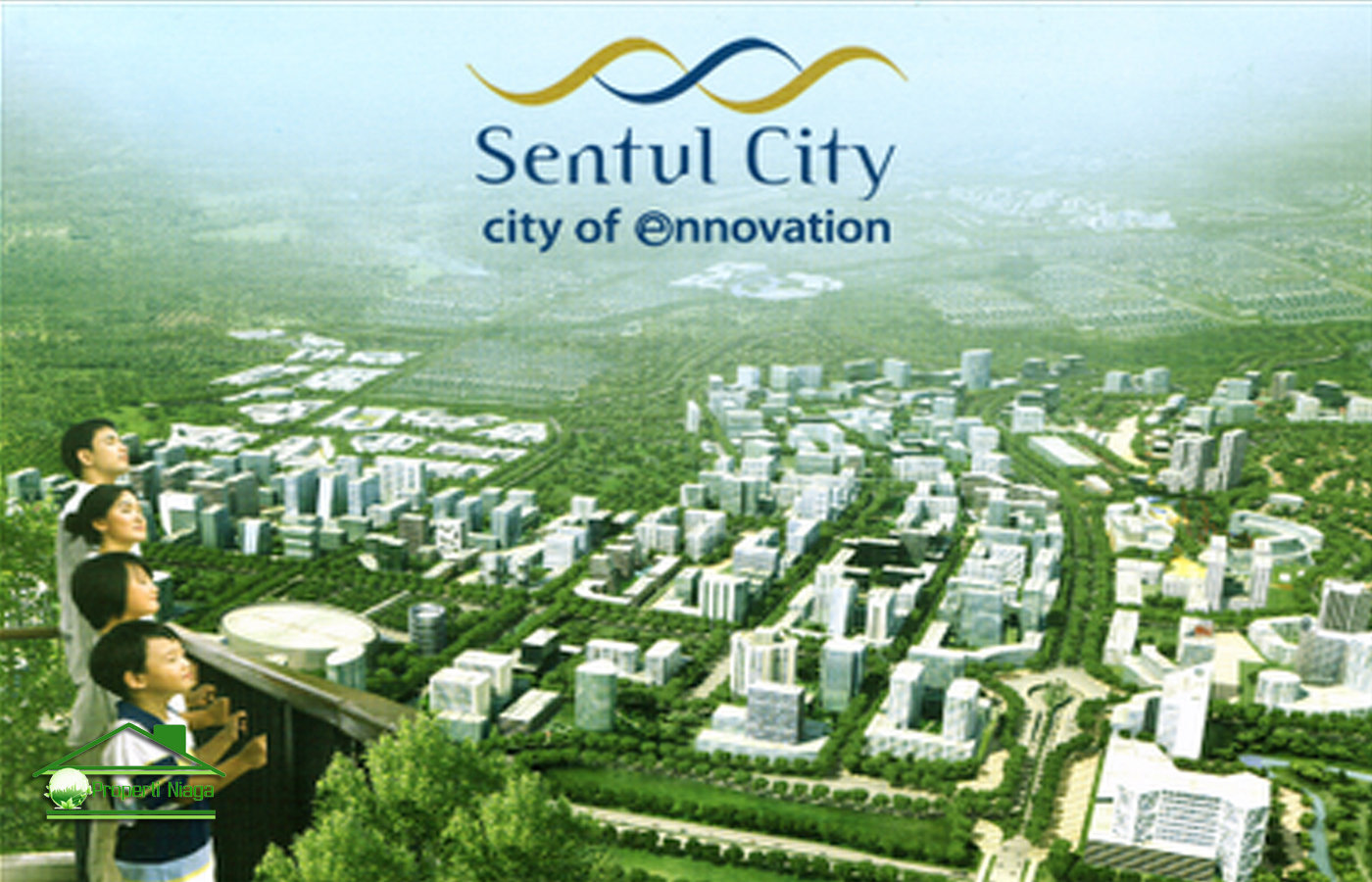 Related Keywords & Suggestions for sentul city