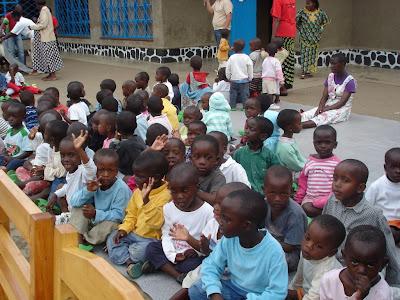 rwanda+orphelinat