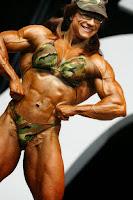 GI Muscle