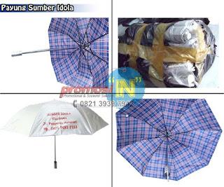 Bikin Payung Murah, Buat Payung Promosi Murah, Pesan Payung Murah, Pesan Payung Promosi,