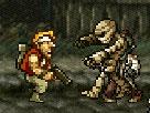 Metal Slug İntikam Oyunu