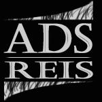 ADS REIS