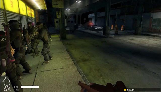 SWAT-4-Free-Download