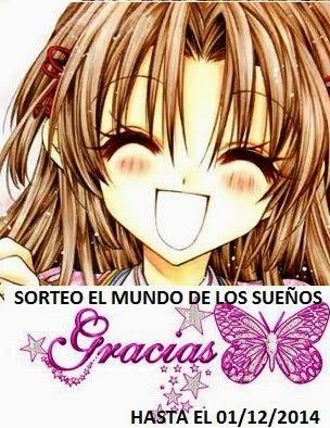 http://mundosu3nos.blogspot.com.es/2014/11/sorteo.html?showComment=1415622704046#c27032010967980204
