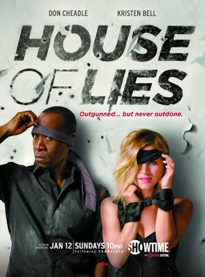 House of Lies S03 Season 3 Episode Online Download