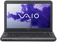 THe Best New Laptop on 2012 Mot View Sony VAIO VPCEG34FX/B Review