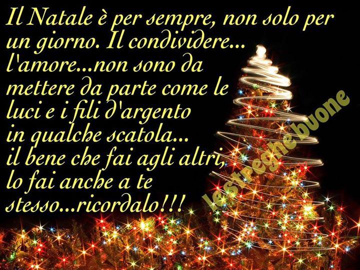 Link Di Buon Natale.Link X Natale Disegni Di Natale 2019