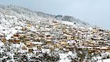 Ταξίδια: Οι 20 καλύτεροι χειμερινοί προορισμοί