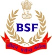 BSF, Paramedical Staff, SI ASI Constable Vacancy