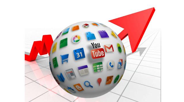 curso-online-de-marketing-digital.jpg