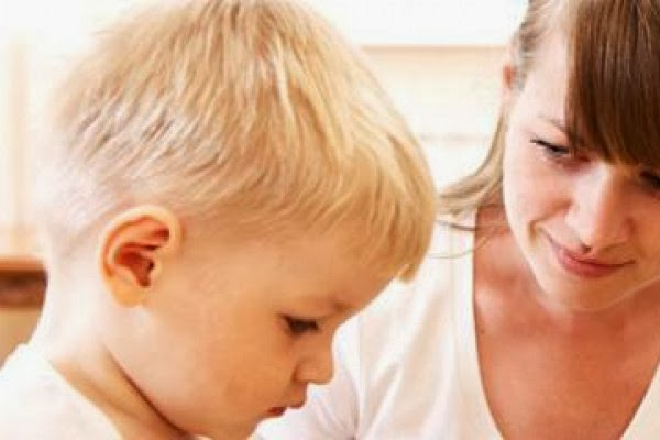 Desarrollo de los Niños, Mito 2