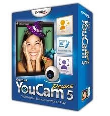 CyberLink YouCam download