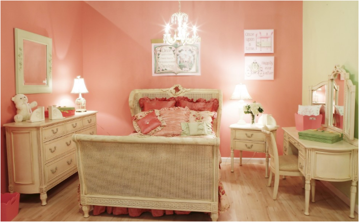Now this post has a lot for young girls and teen girls vintage style  bedrooms if you are interested here are some cool vintage bedrooms for girls  I just had. Girly Girl Vintage Style Bedrooms   Home Decorating Ideas