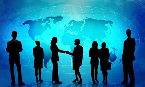 Importancia del Comercio Internacional