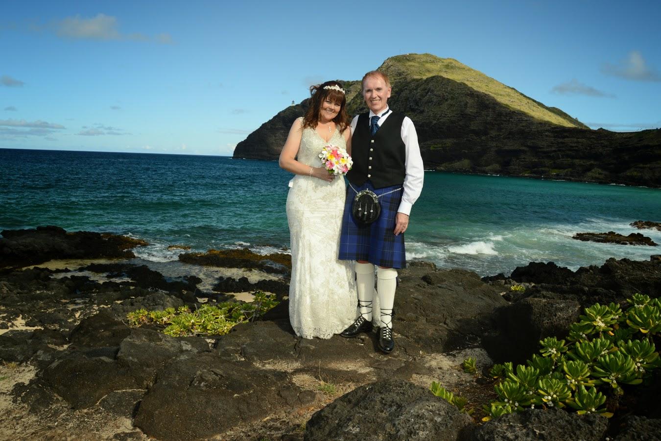 Oahu Sightseeing
