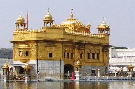 Free Beautiful Photos Collection Top Most Beautiful Historical Places In India Famous Travel