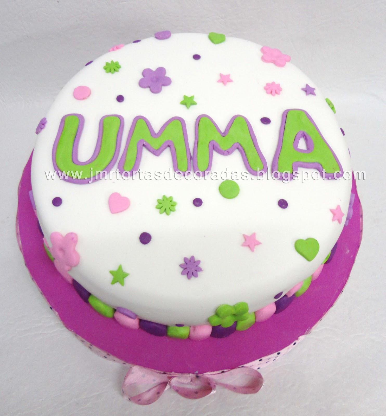 Pin tortas decoradas con fondant anas cake p gina 4 cake for Paginas decoradas