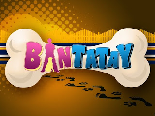 Bantatay or The Guardian is a drama-comedy-fantasy series from GMA Network featuring Raymart Santiago, Gelli de Belen, Jennica Garcia and Carl Guevarra. — Embedded Video Only — — ALTERNATIVE VIDEO […]