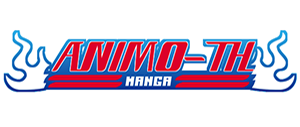 ANIMO-TH : อ่านการ์ตูน