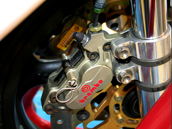 Ducati 851-888 - Page 2 Img76