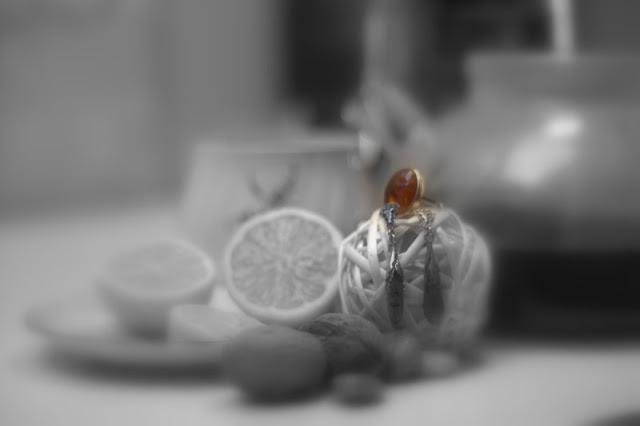 Pequeñas Joyas©VicenSala