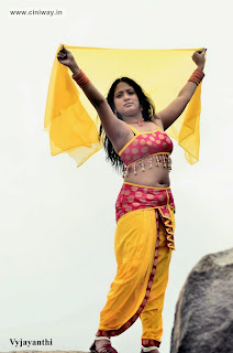 Jamaai-Movie-Stills