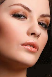 Night Makeup Tips