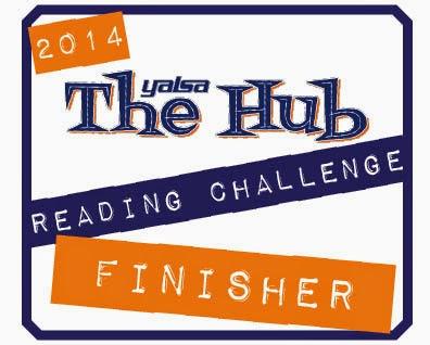 2014 Hub Challenge