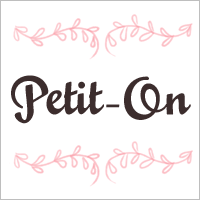 COLABORO CON PETIT ON