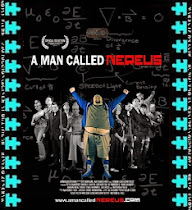 A Man Called Nereus (Un hombre llamado Nereo)