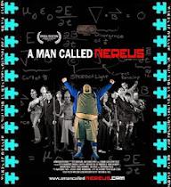 A Man Called Nereus (Un hombre llamado Nereo)
