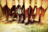 Cowgirl Boots Quotes3