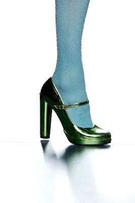 AgathaRuizdelaPrada-elblogdepatricia-shoes-zapatos-calzado-scarpe-calzature-maryjanes